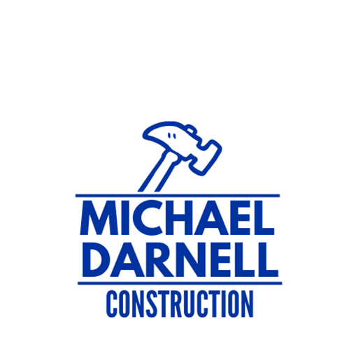 Michael Darnell Construction